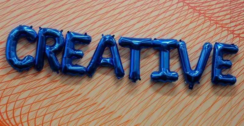 Blogtacular Review Creative!
