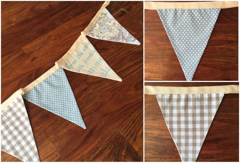 Bunting final pic